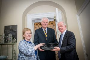 magazine - no repro fee0004