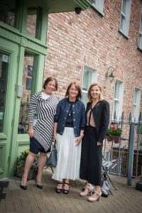 No repro fee- limerick civic trust - 19-05-2017 
