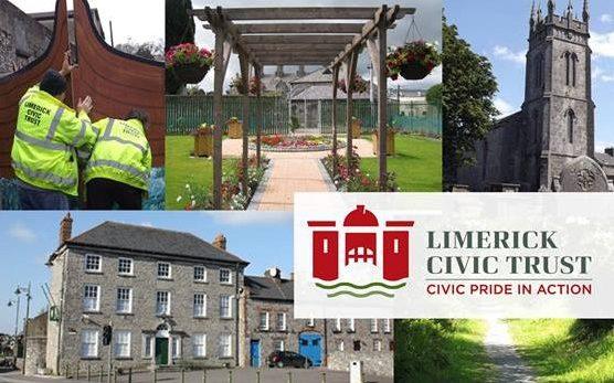 Limerick Civic Trust